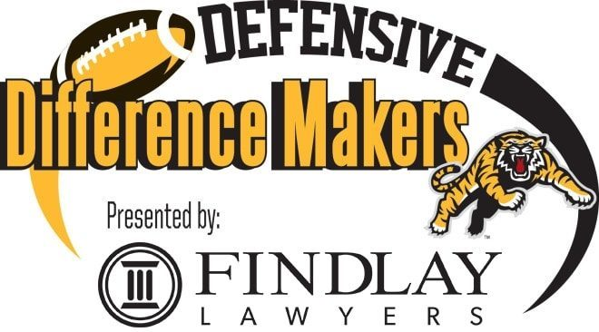 defensive-difference-makers-2018
