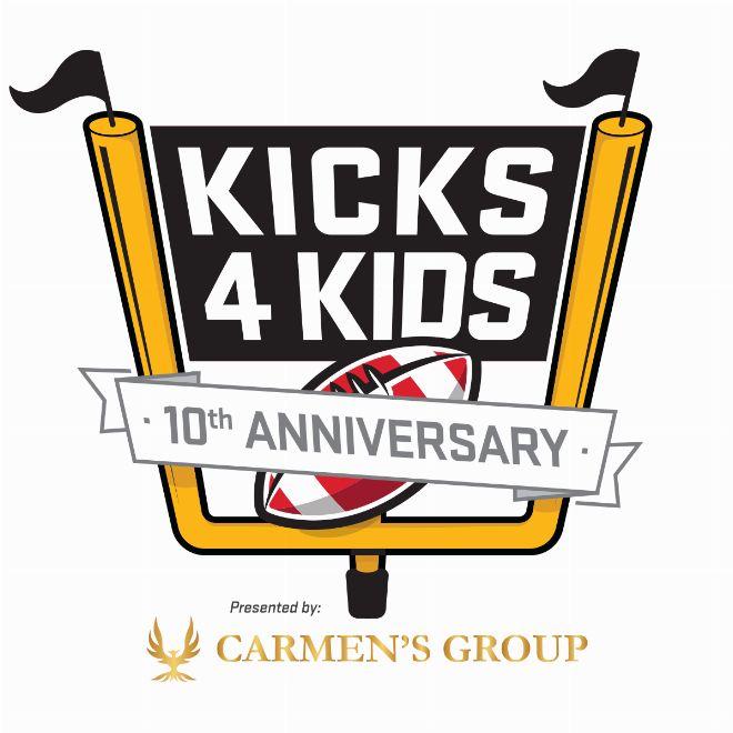 kicks4kids-10th
