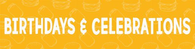 Birthdays&CelebrationsSite Banner