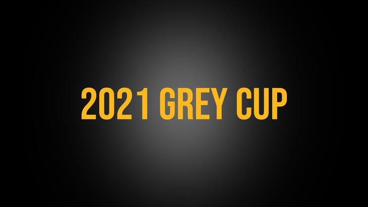 web_greycup