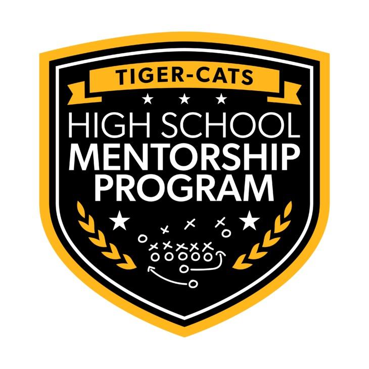 Ticats-Mentorship-Logo-02