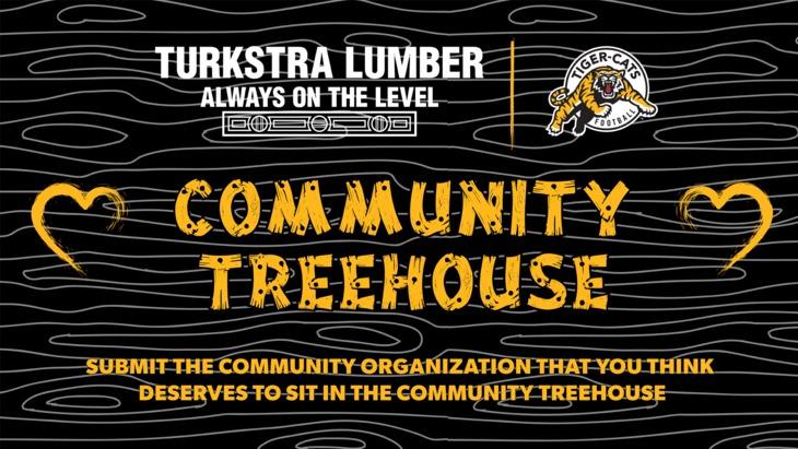 TurkstraTreehouse(Social)V4