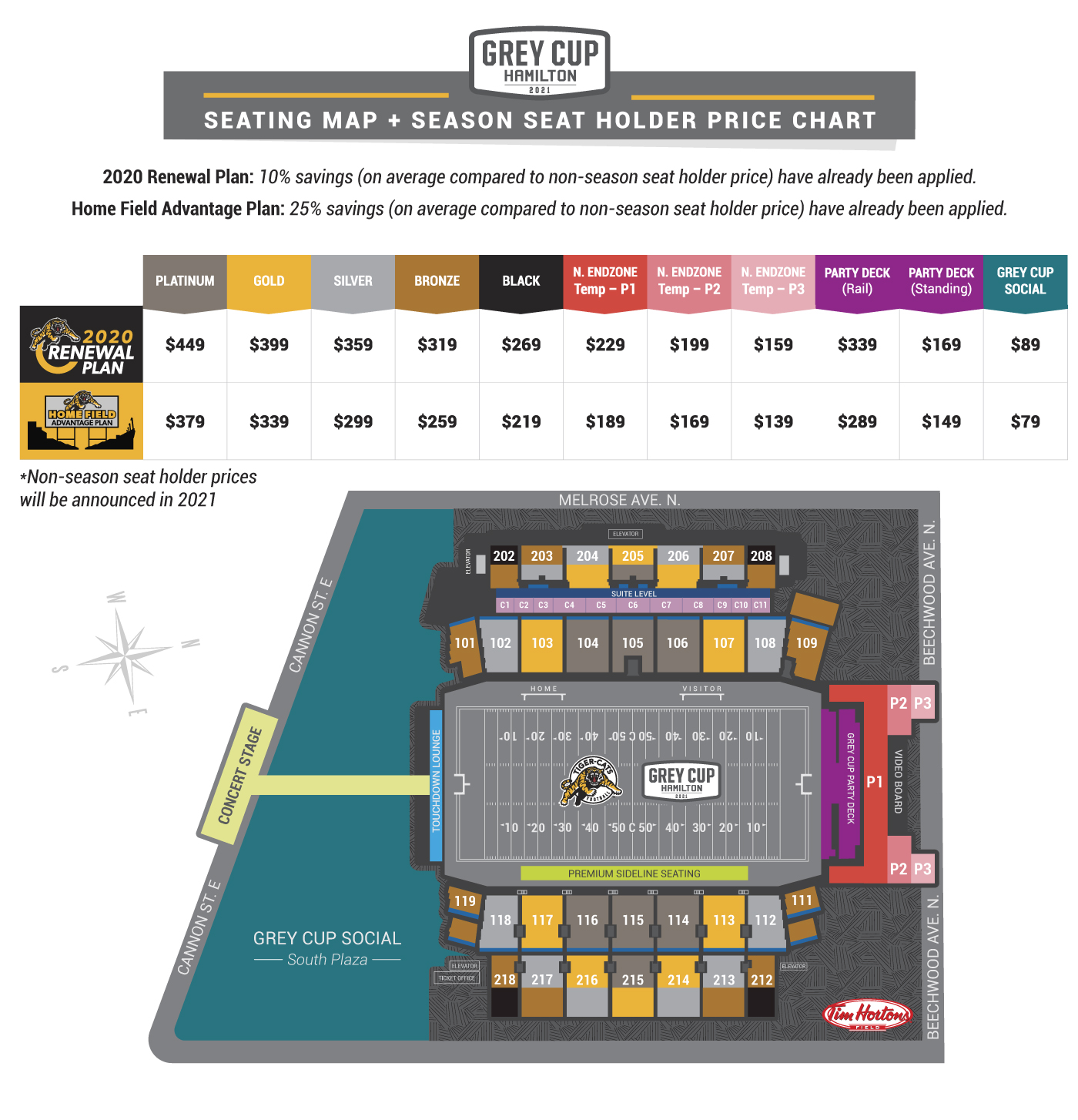 Grey-Cup-seating8-1