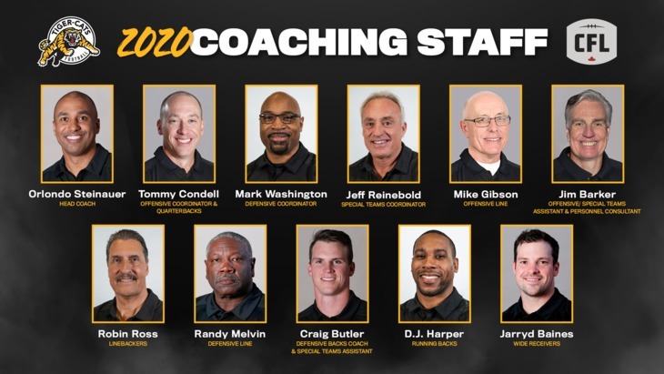 CoachingStaff-February2020