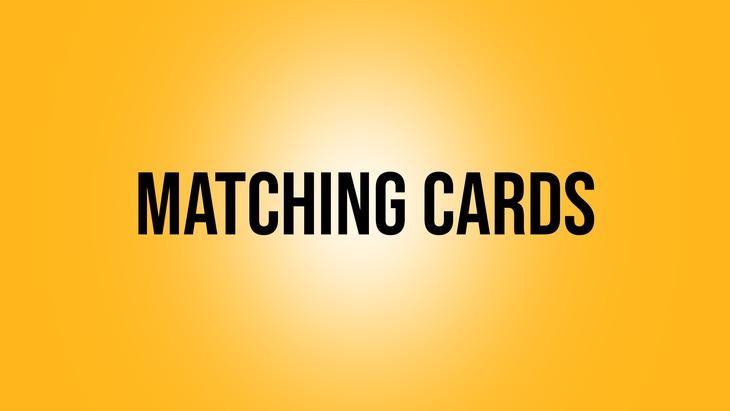 matching_tile