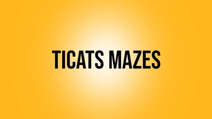 mazes_tile