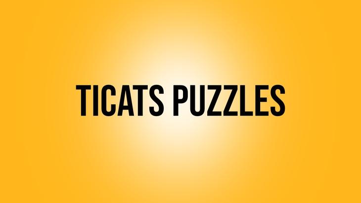 puzzles_tile