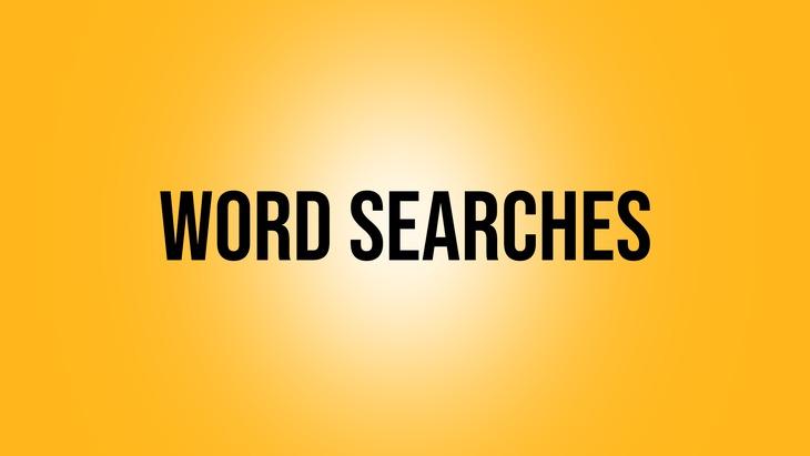 wordsearches_tile