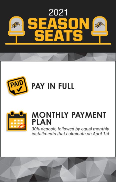 2021 Season Seats_3x4