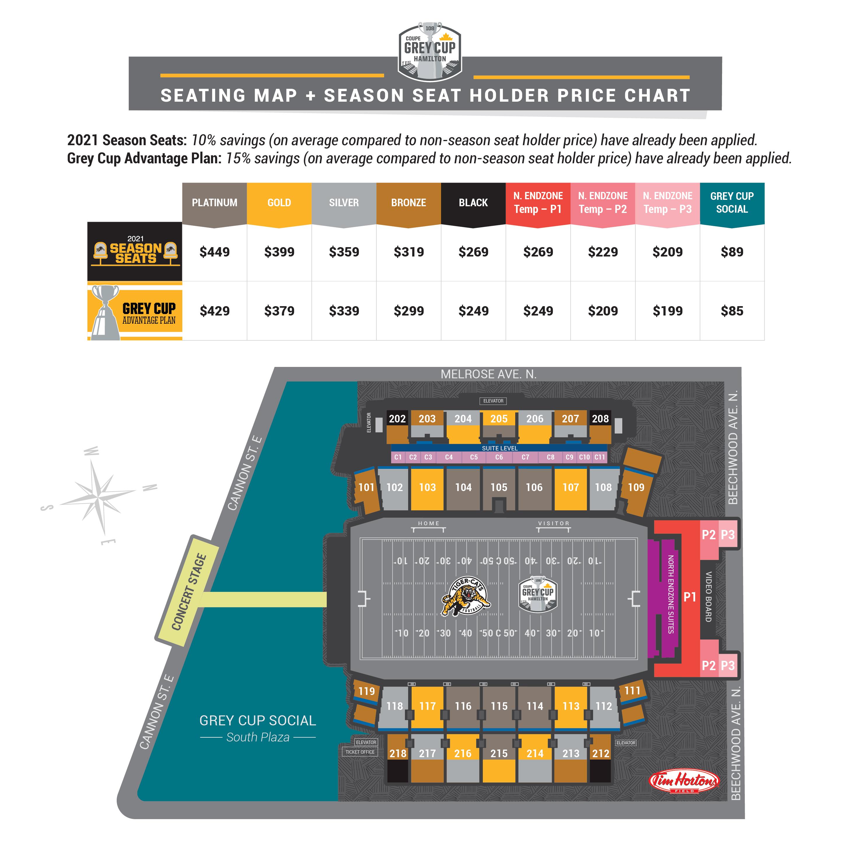 2021_GC_Seating + Pricing_v7-01