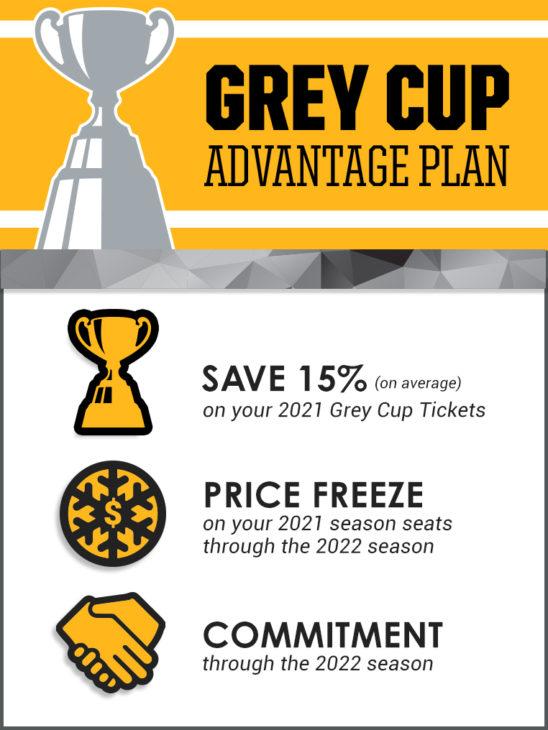 Grey Cup Advantage 3x4