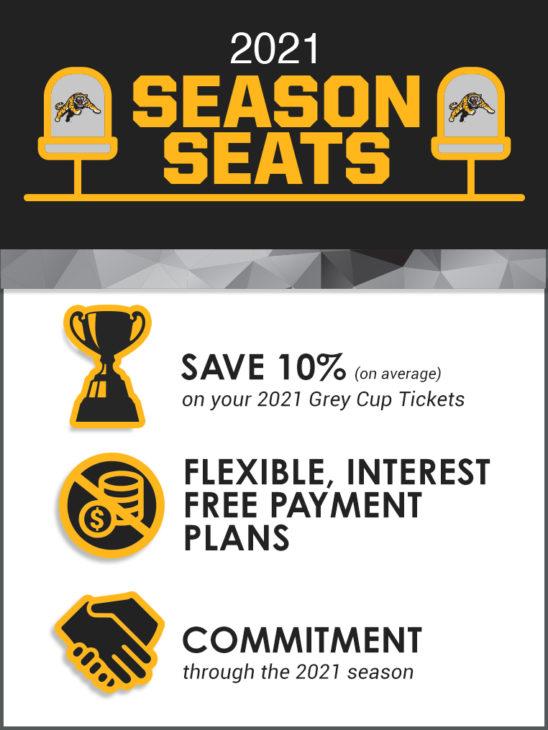 Season Seats2021 _3x4