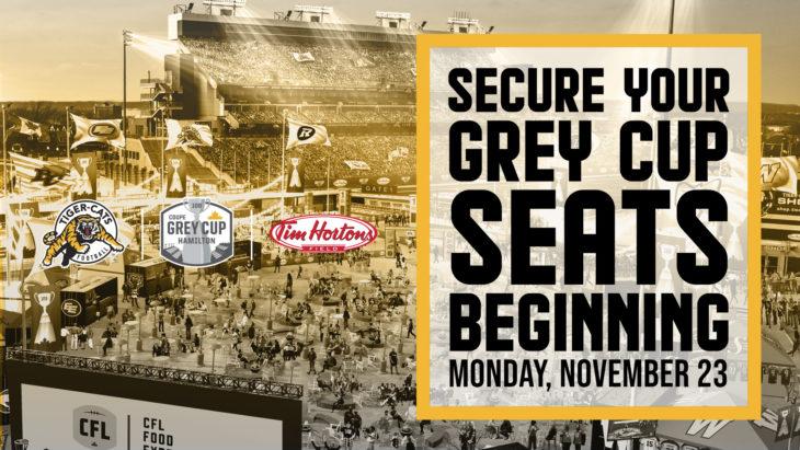 Secure_Seats_16-9_v2