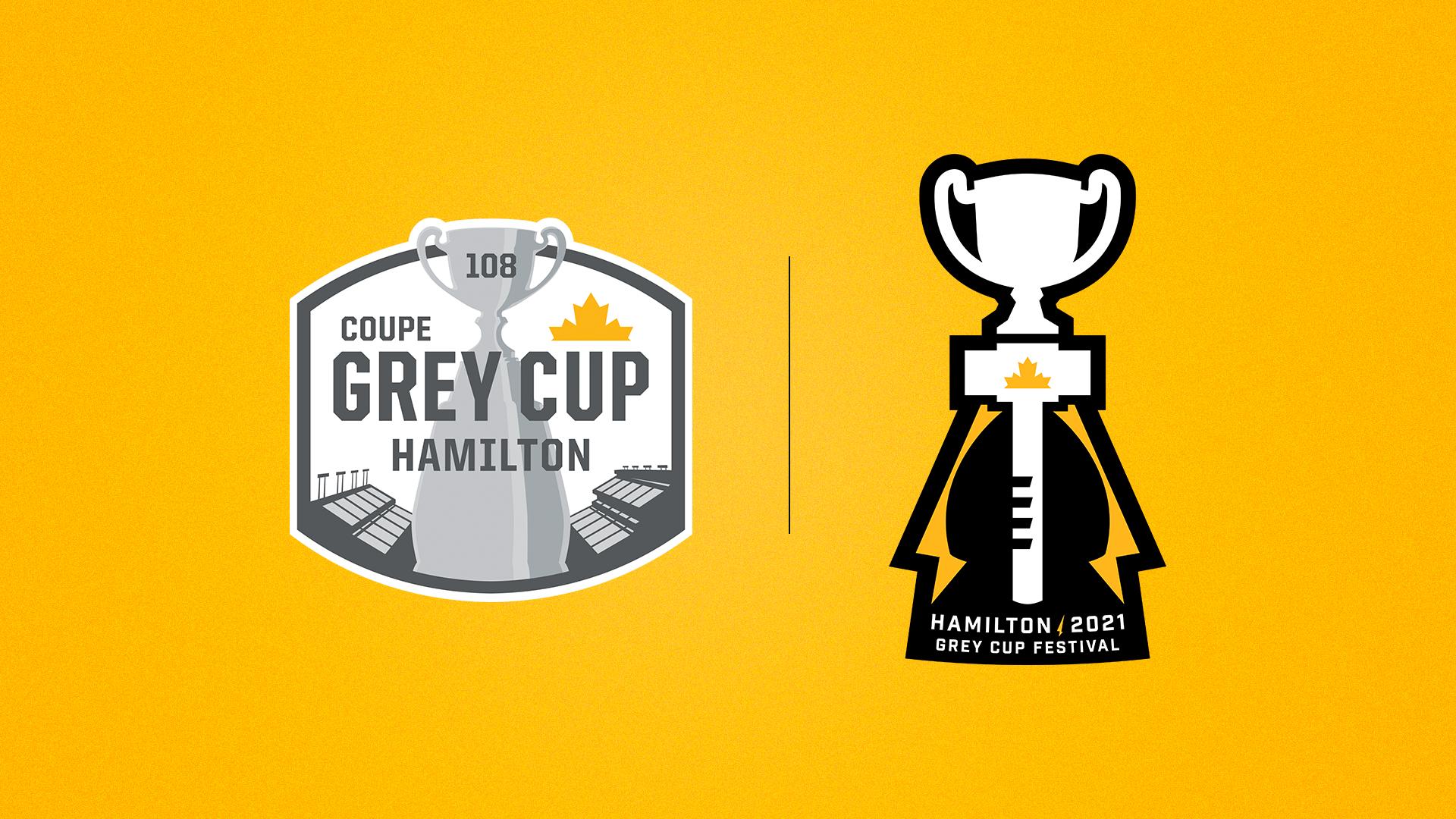 Grey Cup-Festival Lockup