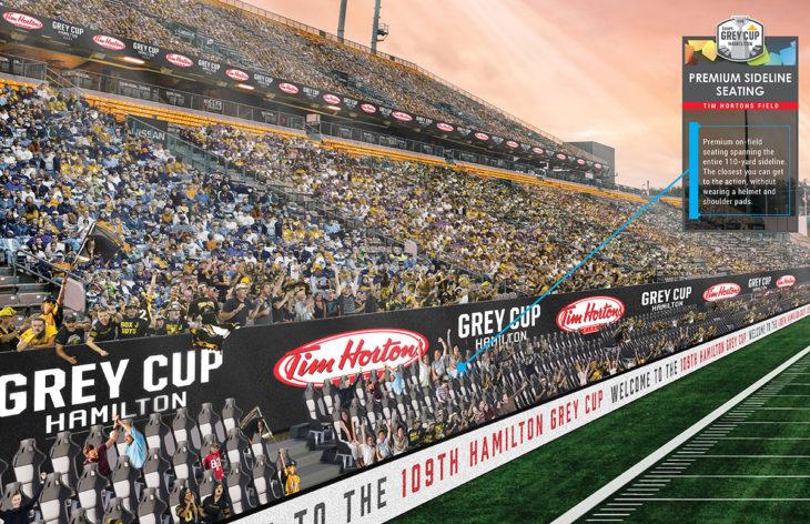 2021Grey Cup Renders_012