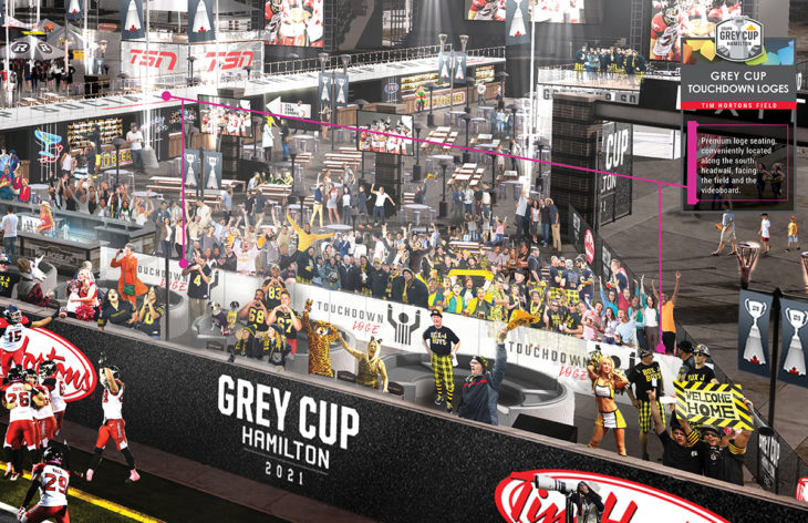 Grey cup betting line 2021 football betting trends uk toys
