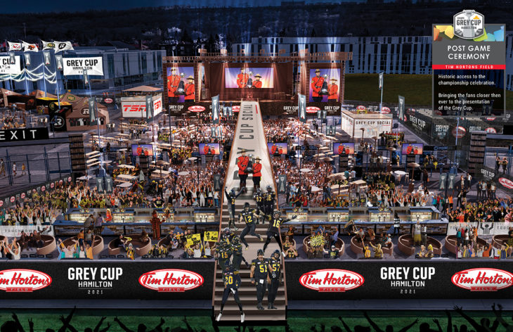 2021Grey Cup Renders_6